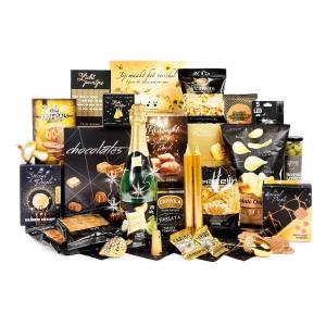 Supermarkt kerstpakket nu in veel variaties online verkrijbaar