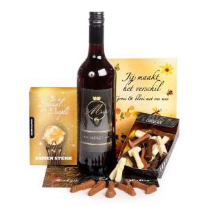 De Brabantse Kerstpakketten specialist van Nederland