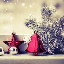 Premium kerstpakketten