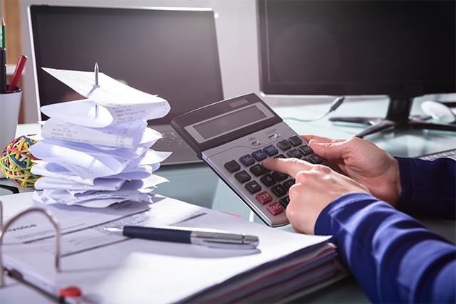 Kerstpakket Belasting Fiscale Regels 2019 Kerstpakketten