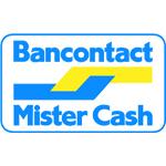 Mister Cash